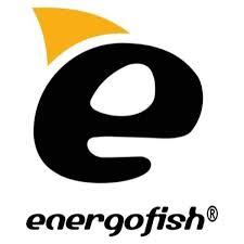 Energo Fish