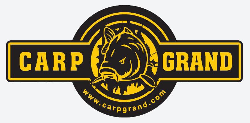 Crap Grand - Риболовен магазин